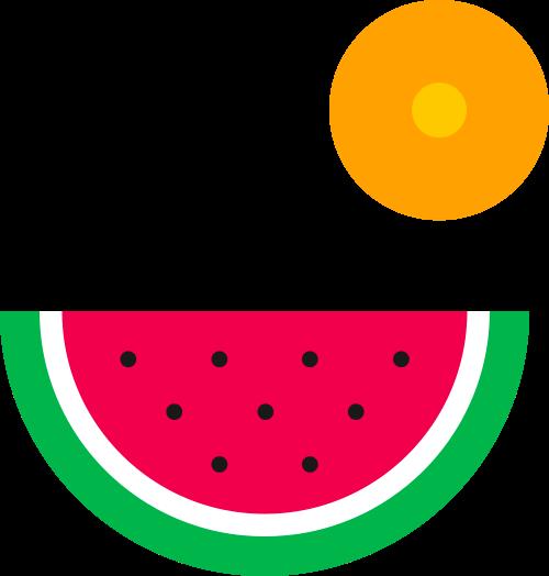 juice summer