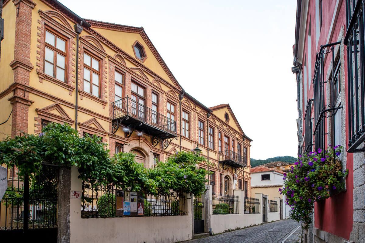 фотография cityofxanthi.gr
