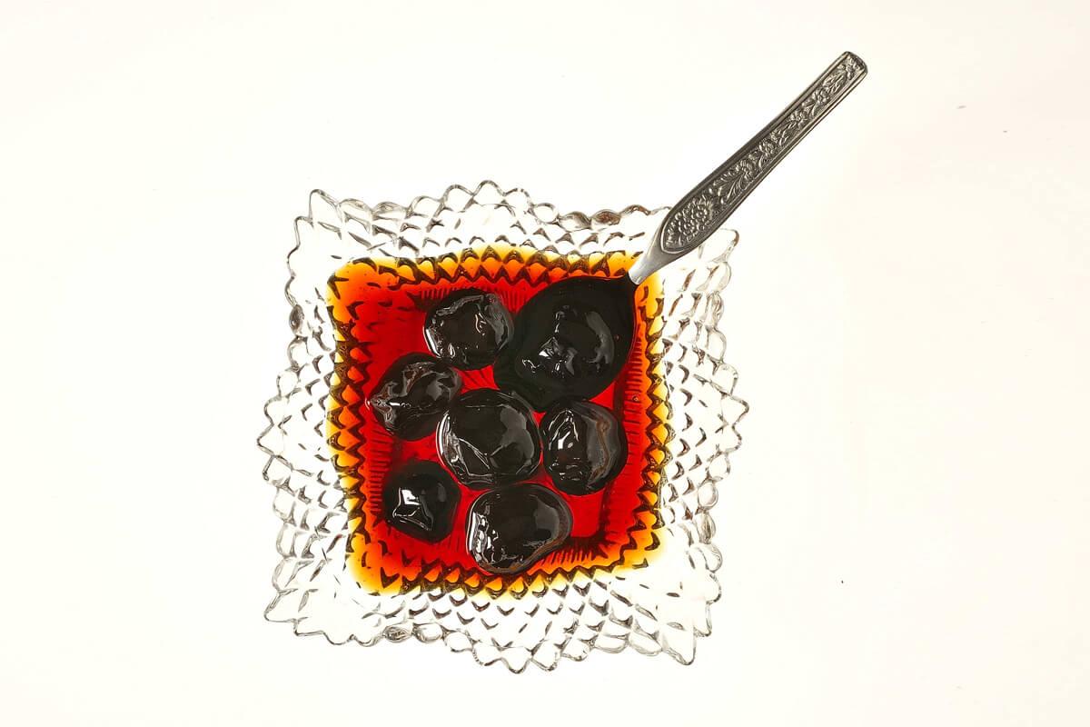Τοπικές γεύσεις - Φωτογραφία Artware