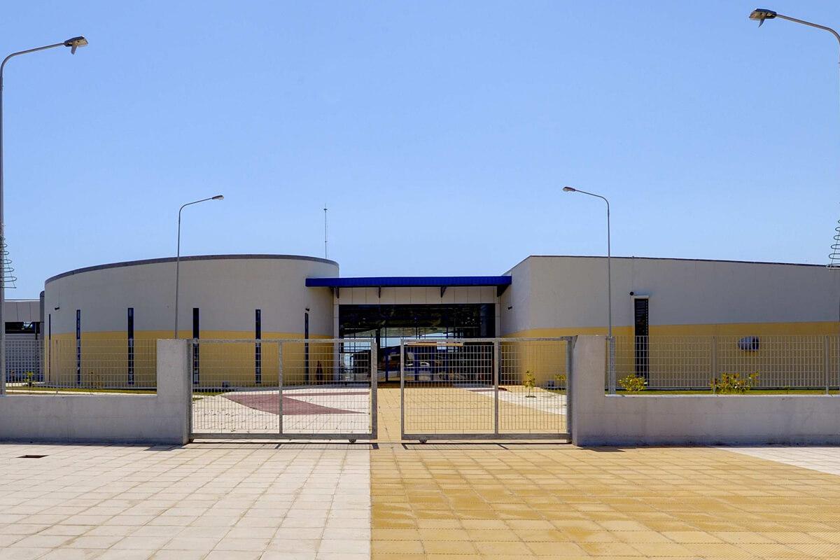 Εκθεσιακό Κέντρο Απόστολος Μαρδύρης - Φωτογραφία Artware
