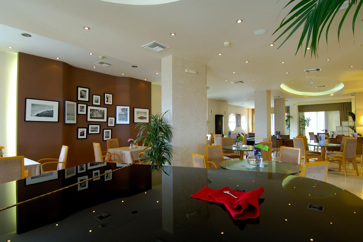 Egnatia City Hotel & Spa - φωτογραφία αρχείο Egnatia Hotel