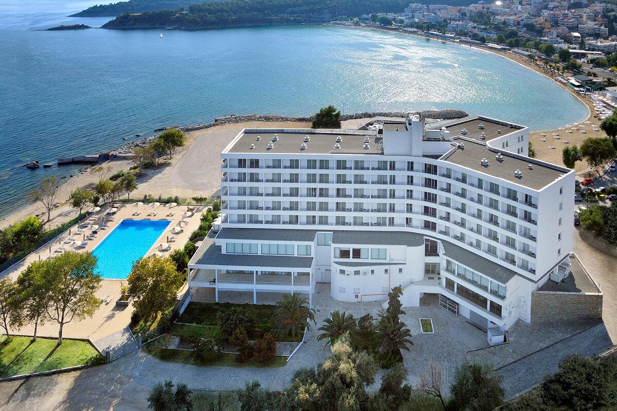 Lucy Hotel - φωτογραφία αρχείο ξενοδοχείου Lucy